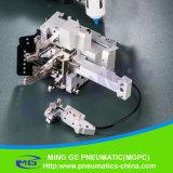 OEM/ODM de Naadloze Breiende Machine Fournisseur van het Ondergoed (a-Combinatie)
