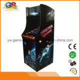 1 Cabinet Cocktail Table Arcade Game Machine에 대하여 60