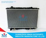 Fábrica de radiador para Toyata Cressida'95-96 S/R/Yx80 en OEM 16400