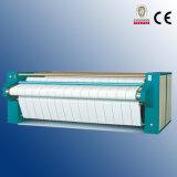 Équipement de blanchisserie industrielle Roller Flatwork Ironer