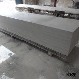 Kingkonree Fabrik-künstliche Steinfeste acrylsauerlagepläne