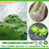 Tessuto non tessuto nero di controllo di Weed del rullo