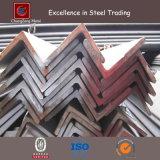 Acero al carbono estructural para la construcción (CZ-A11)