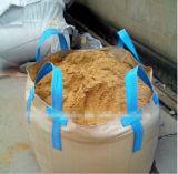 Pp Woven Bulk Bag per Sand, Pebble ecc
