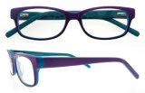 Bâti classique bon marché de lunettes de qualité