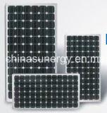 Module solaire de silicium monocristallin de Csun320-72m