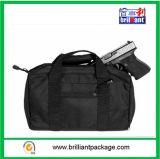 عسكريّة سلك و [سملّ] تجهيز إستعمال حقيبة يد