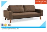 Base di sofà funzionale del salone del punto moderno