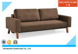 Base de sofá funcional de la sala de estar del item moderno