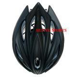 Dans-Mouler le casque de vélo, dans-Mouler le casque de vélo, casque de vélo, casque de vélo