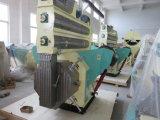 Hkj35飼料の餌の製造所