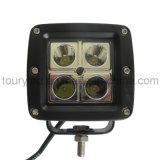 12W светодиодные Трактор свет с CREE (TR-8012)