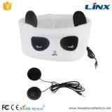 Förderndes Cute Panda Sleep Earphones für Kids