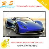 "Bildschirm des Auo 14 "" B140htn01.3 Wxga 1920*1080 Laptop PC Motorpumpe-Verbinder-TFT LCD"