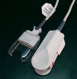 Masimo SCSI 20p-11p SpO2 Adapter-Kabel