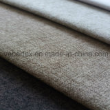 Prodotto intessuto fornente del sofà del lenzuolo della tessile della casa della tappezzeria del poliestere