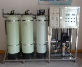 1000L/H de hete Filter van de Stijl van de Verkoop 2016 Nieuwe voor Bronwater
