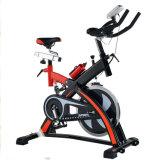 Bici de ejercicio de giro de la venta de la alta calidad bien del hogar (XHS100)