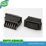 Attuatore Switch T85 1e4 Automotive Switch Asw-15D