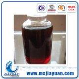 높은 점성 섬유 산업 청정제 LABSA 96%