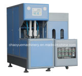 Equipamento de sopro da máquina do Semi-Auto estiramento da série de CY