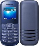 Teléfono móvil abierto de Samsnng E1200 Pusha