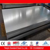 電気亜鉛めっきされた (ge)鋼鉄コイルSGCC、Dx51d、在庫のDx53D