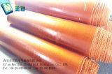 2440 tissu en verre verni par polyester (f)