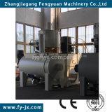 Belüftung-Puder-Mischmaschine für Verkauf