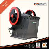Tomber en panne efficace élevé d'énergie inférieure/écrasant la centrale avec 50-800tph
