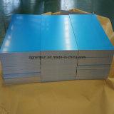 Strato dell'alluminio 3004