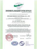 Régulateur de tension de bloc d'alimentation d'AVR