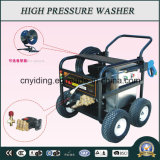 rondelle à usage moyen électrique de pression de 170bar 30L/Min (HPW-DK1730C)