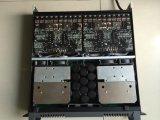 Amplificador de potencia del nuevo producto Fp20000q, línea amplificador del arsenal