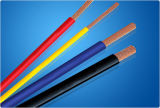 실리콘 Extra Flexible Insulated Cable (16AWG 006)