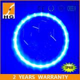 Оптовая фара наивысшей мощности 60W СИД 7inch H4 для шарика H7
