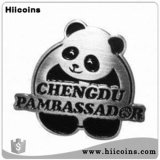 Factory Direct Selling Lapel Chine Wholesa Magnetic Lapel Pin et Custom Maasonic Lapel Pin