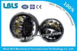 Roulement à rouleaux sphérique de vente chaude (23024 CA/W33)