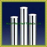 高品質のチタニウムの合金のチタニウムGr. 4棒