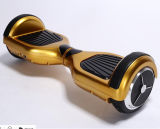 2015の熱い販売法2の車輪の自己のバランスをとるスクーターの彷徨いのボードの電気スクーター