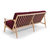 Sofà del modello 711 del sofà di Monroe per il salone