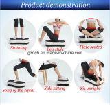 Vibration Exercise Vibromasseur Vibratoire pour perte de poids