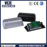 Sensore di posizione automatico di microonda dei portelli di Veze