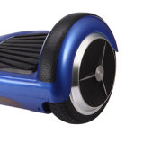 2016 heißer Rad-Miniselbstbalancierender Roller der Li-Ionbatterie-zwei