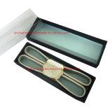 Hemd-Hülsen-Halterung-Armbinde-Sprung-Armband SL-001