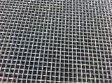 Alta qualità Crimped Wire Mesh con Lower Price