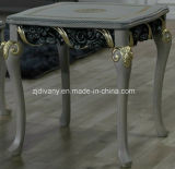 Divany Furniture 프랑스 Style 거실 Set (1101A+B+C & 1806년 & 1808년 & 2801 & 2901 & 3001)