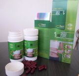 100% 자연적인 1개 일 호리호리한 규정식 환약 (ZG0528)