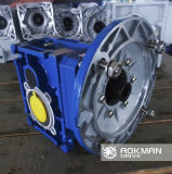 最もよい品質のNmrv Kmシリーズ変速機、減力剤