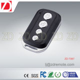 Automatic Gate Openers 433MHz RF Universal Zd-T068のための最もよいPrice Remote Control